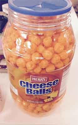 CheeseBallsImage