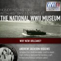 D-Day-The-National-World-War-II-Museum-Infographic-Feature-Image
