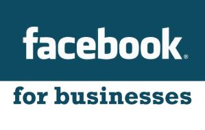 Facebook-for-business image - Search Influence