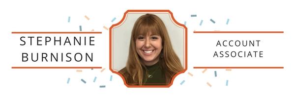Stephanie Burnison - Search Influence