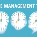 Image Of Time Management Tips Clocks - Search Influence