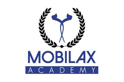 Mobilax Academy