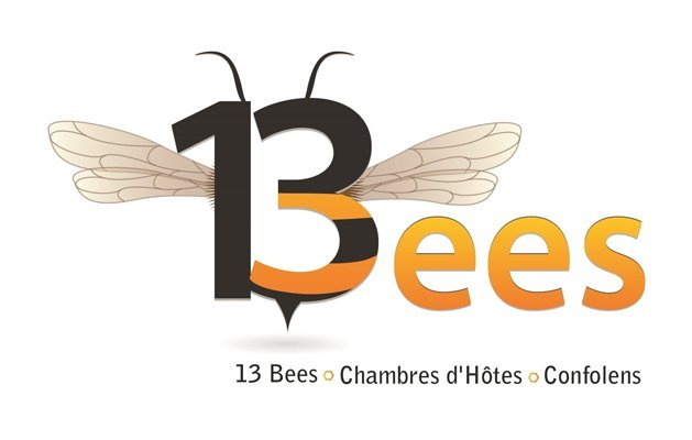 13bees