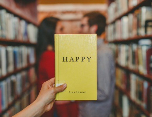 spiritual books img
