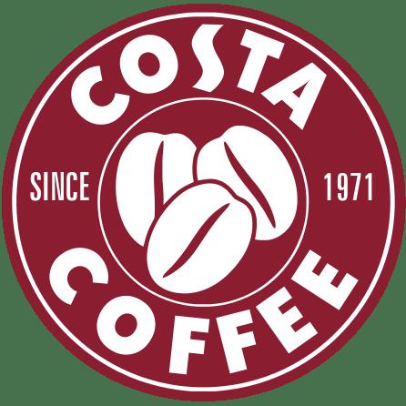 Coffee Breaks Transformed