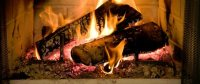 Services for Fireplaces N Fixins