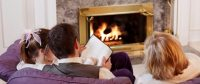 Fireplaces N Fixins Ohio Valley helps you keep warm or ...