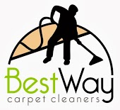 Best-Way Carpet Cleaners in Shelley, Idaho, ID