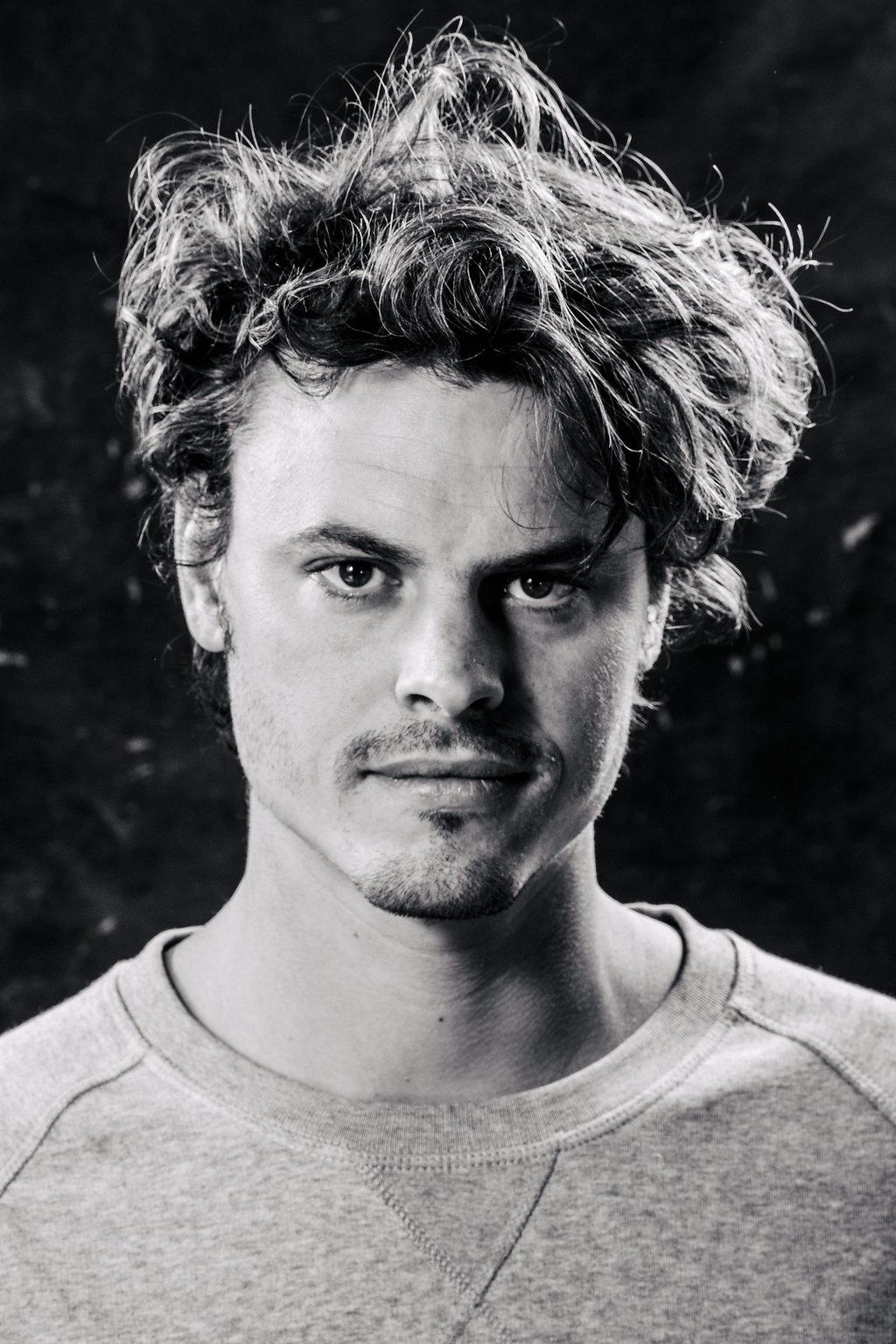 Benoit Delfosse