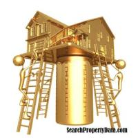 South Carolina Assessors Data & Real Estate Assessments in SC