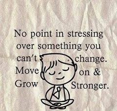 Image result for quotes about moving forward and being strong
