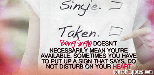 Funny Do Not Disturb Quotes. Quotations & Sayings 2019