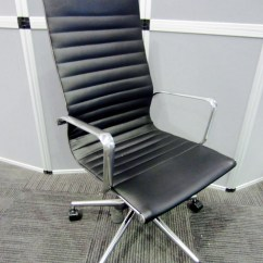 Office Chair Accessories Australia Kohls Dining Chairs Giant Furniture Supplies And All