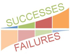 seo-success-and-failure