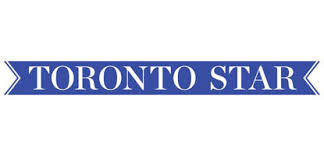 SEARC Research Project Published in Toronto Star