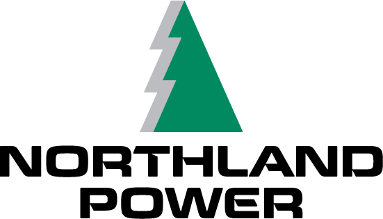 Northland Power large