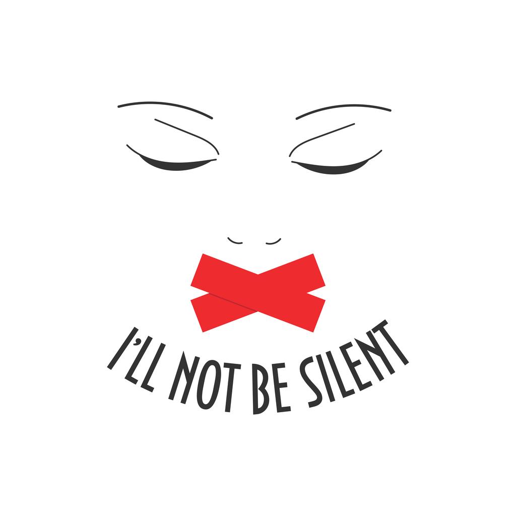 Zero Tolerance Forual Harassment Winds Of Needed