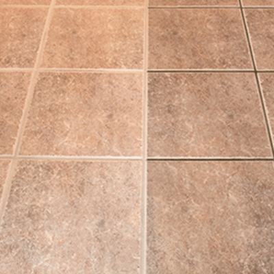 tile and grout cleaning grout re