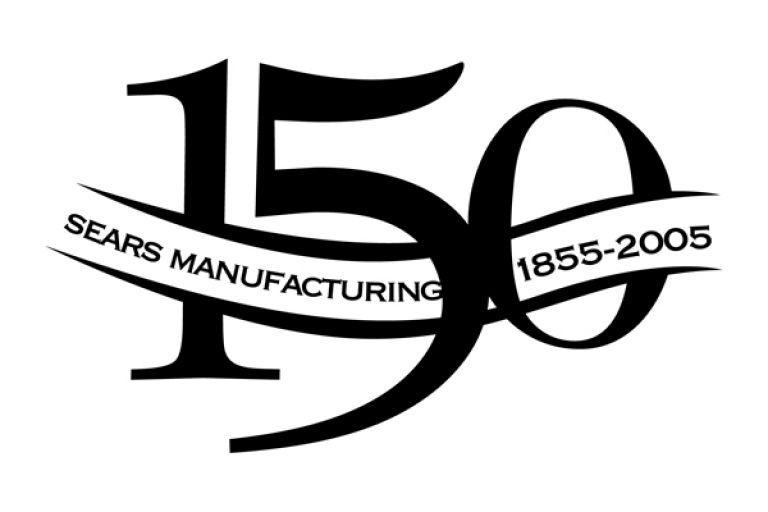 Sears Manufacturing Davenport Ia