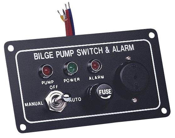 Bilge Pump Wiring Diagram Likewise Rule Automatic Bilge Pump Wiring