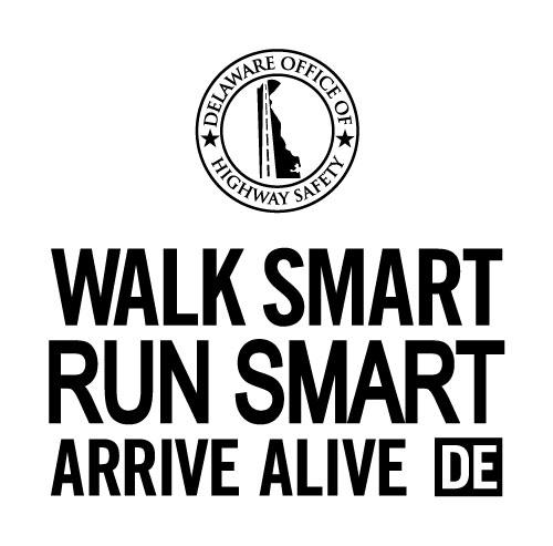 15th DFRC Blue-Gold All ★Star 5 Kilometer Run & 1m Walk
