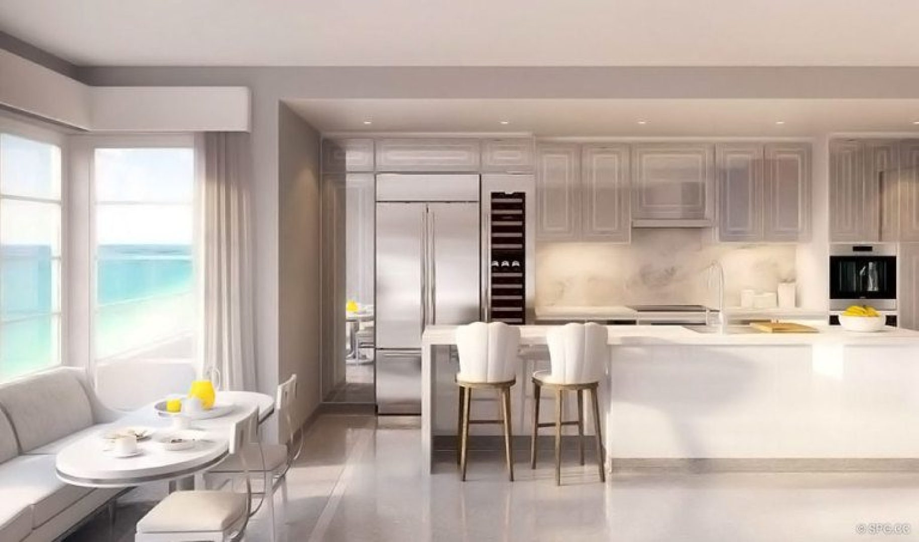 hotels in miami with kitchen best floor faena versailles classic luxury oceanfront condos