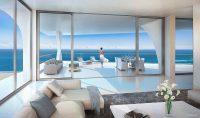 Jade Signature, Luxury Oceanfront Condos in Sunny Isles Beach
