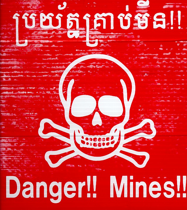 https://i0.wp.com/www.seasite.niu.edu/khmer/Ledgerwood/images/mine_sign.JPG
