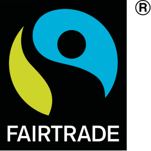 fairtrade_certification_mark-svg