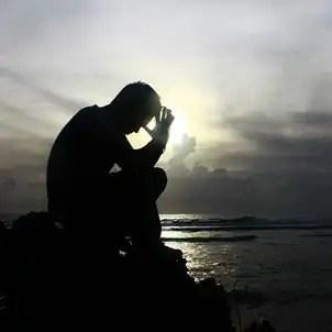 Why should God answer my prayers?