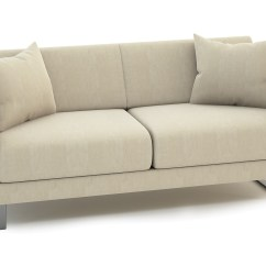 Best Sectional Sofas For The Money Ikea Rp Sofa Slipcover Urbansofa Interesting With