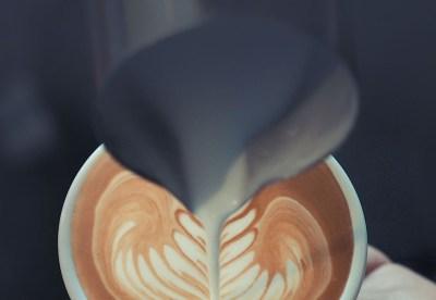 homepage-latte-980x675