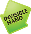 Invisible Hand shop smarter