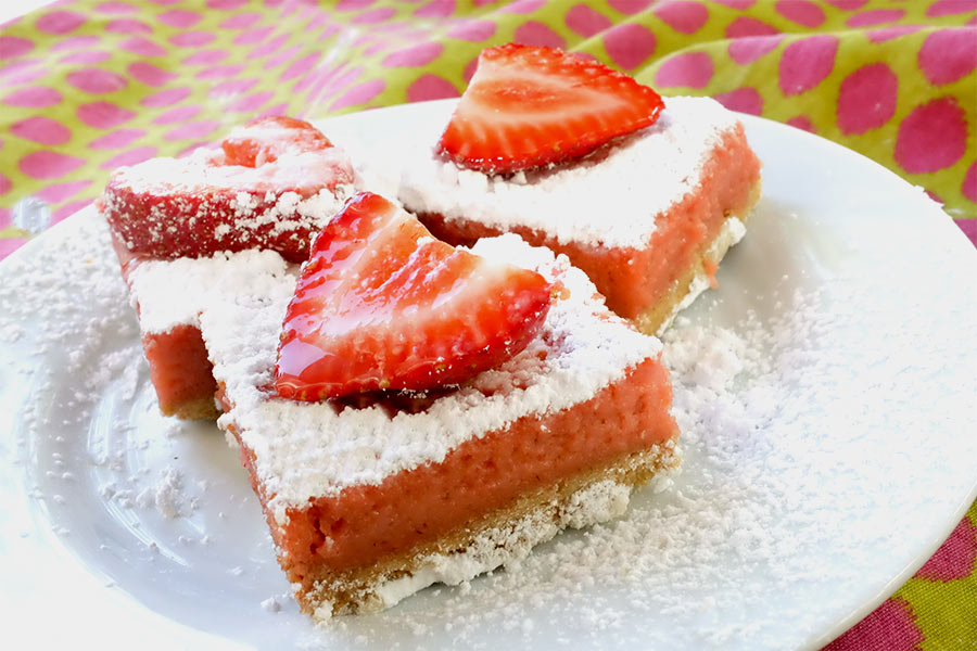 strawberry_bars_horz2
