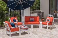 Windward Outdoor Furniture - Outdoor Ideas