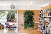 Indoor Plant Dcor Inspires with Houseplants