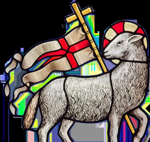 Meno the Lamb – Epiphany 2A