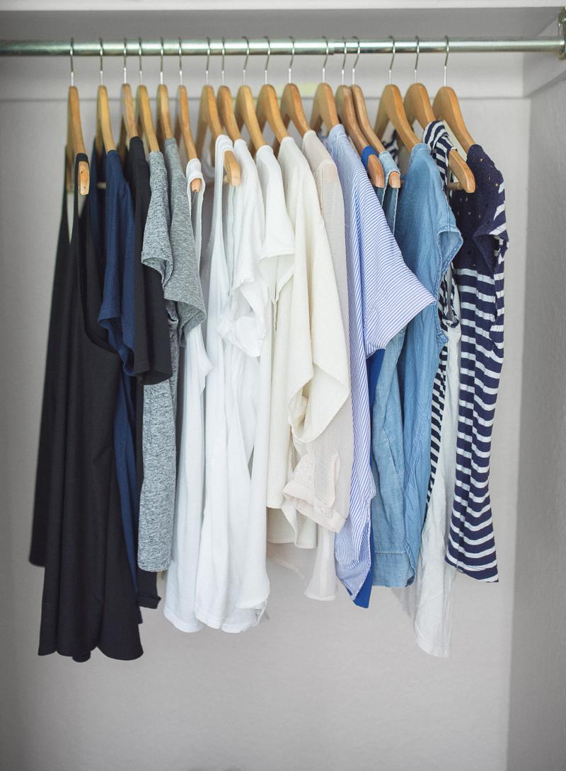 Summer Closet-7 copy