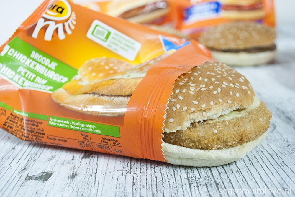 morachickenburger