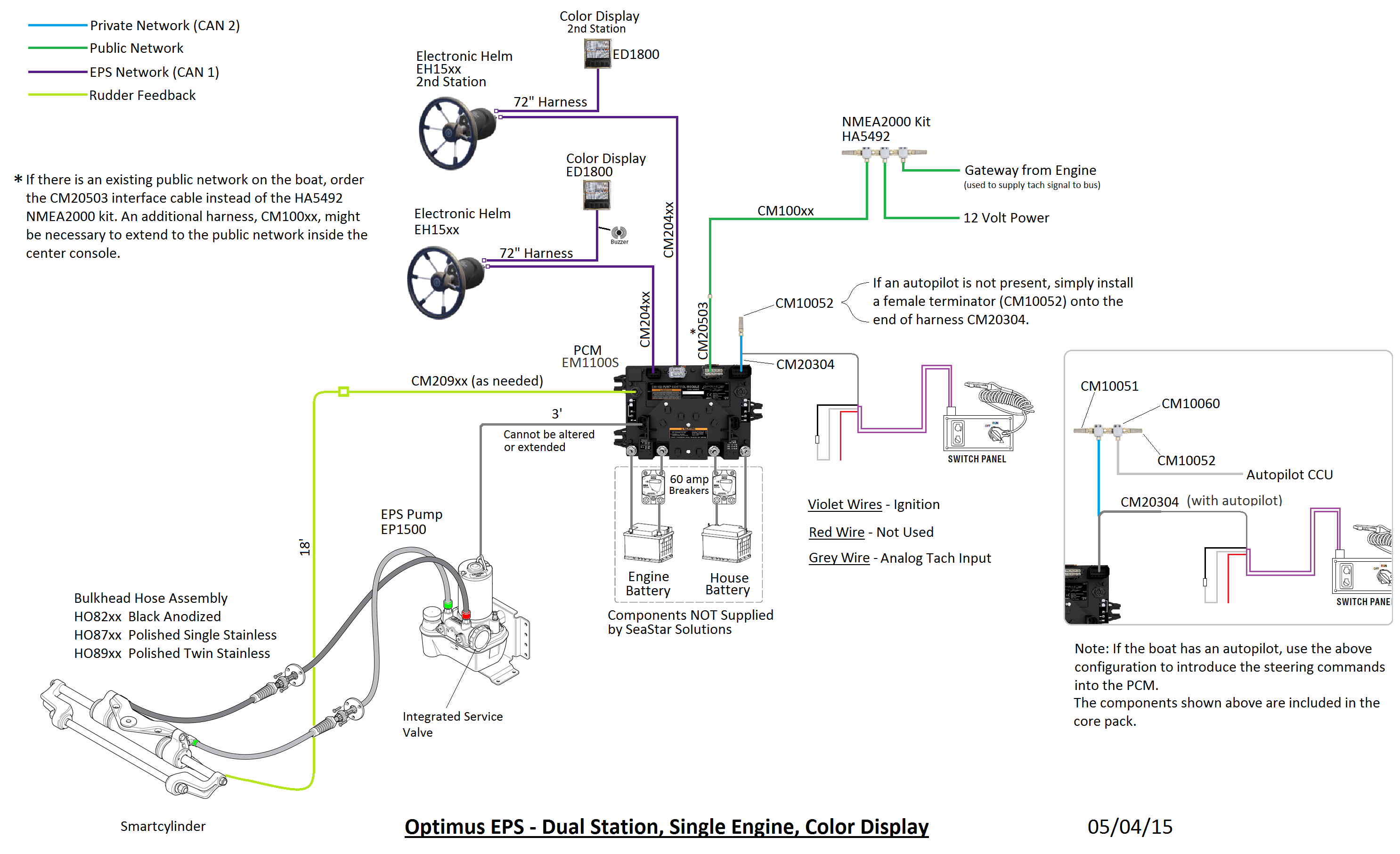Ga Pack Furnace Wiring Diagram