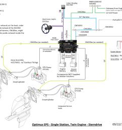 360 system schematics [ 2704 x 2008 Pixel ]