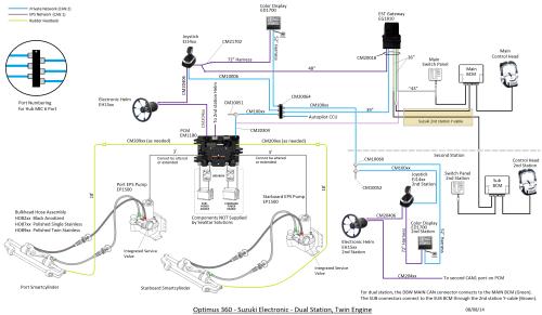 small resolution of suzuki electric power steering wiring diagram 45 wiring