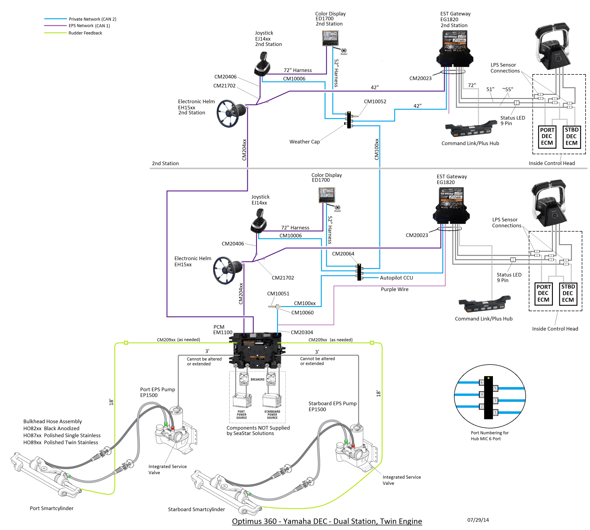 hight resolution of amp wiring diagram for optimus