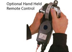 KE-hand-control