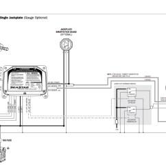 Jack Plate Wiring Diagram 1994 Ford Explorer Fuel Pump Bobs Free Download  Playapk Co