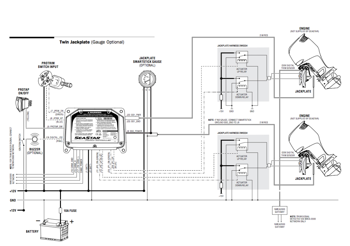 Verado Engine Diagram - Diagrams Catalogue on