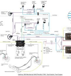 360 mst i7700 seastar solutions 360 mst i7700 amp wiring diagram for optimus  [ 3816 x 2404 Pixel ]