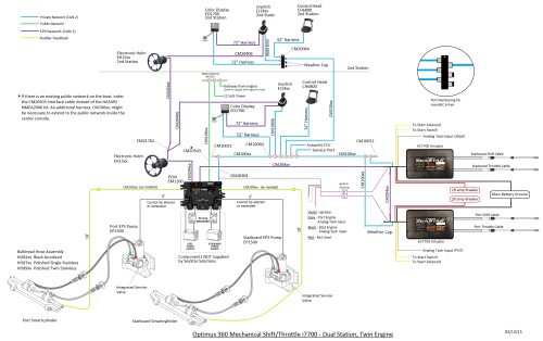 small resolution of 360 mst i7700 seastar solutions 360 mst i7700 amp wiring diagram for optimus