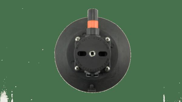 152-mm-vacuum-mount-master-w1200.png