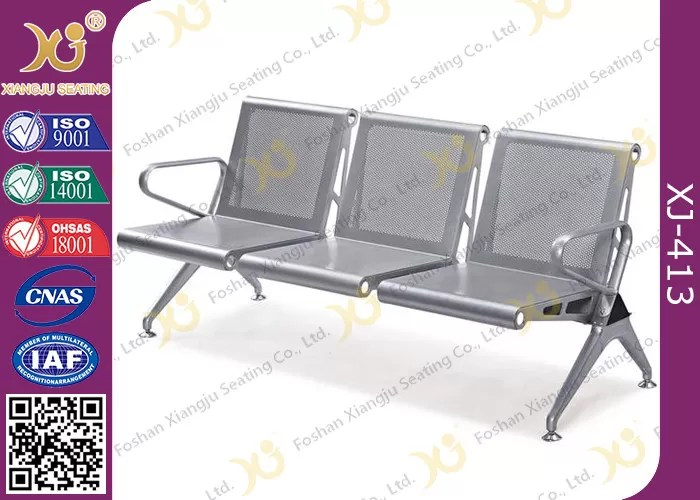 waiting room chairs for sale desk chair replacement wheels heavy duty hospital stainless steel with powder coating